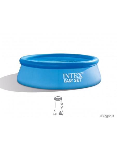 Piscina-rotonda-Easy-Set-e-accessori-INTEX-305xh76cm-28122
