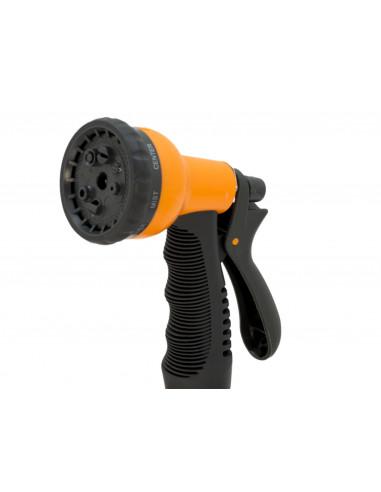 Pistola-a-spruzzo-8-getti-YM7202