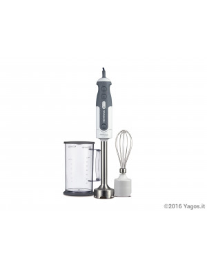 frullatore-immersione-kenwood-triblade-hdp302wh
