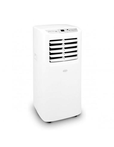 Climatizzatore-portatile-Argo-Swan-Evo-argo