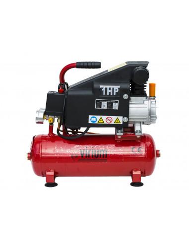 Compressore-coassiale-Virium-8L-1HP