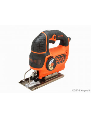 Seghetto-alternativo-BLACKDECKER-550-W-KS801SE