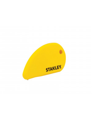 Coltello-di-sicurezza-lama-in-ceramica-Stanley