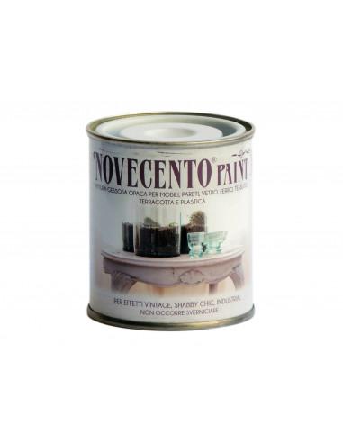 Novecento-Paint-500-ml-Cera-Novecento