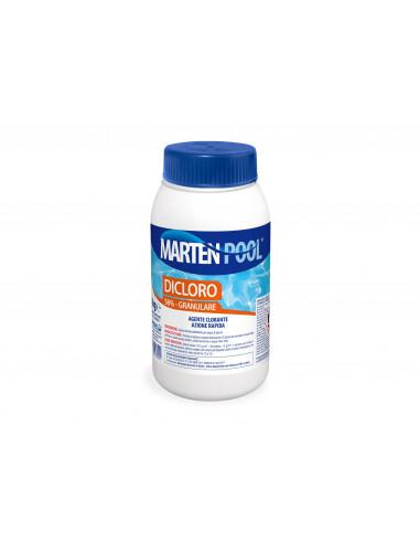 Dicloro-granulare-ad-azione-rapida-Marten