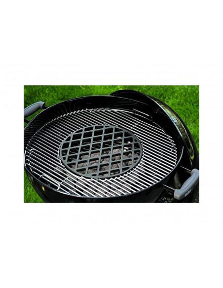 Griglia rosolatura per barbecue Gourmet BBQ System