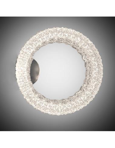 Applique-Soledad-LED-tondo