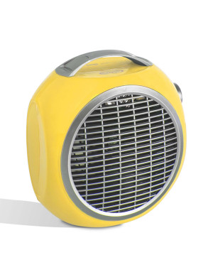 Termoventilatore-Argo-Pop-Fruit-2000W