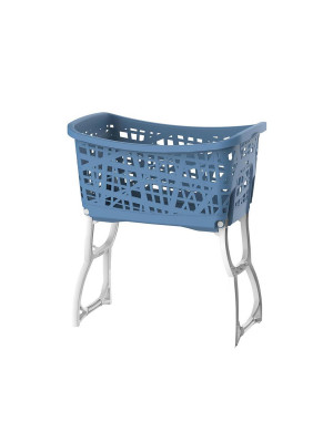 Cesta-bucato-Stand-Up-con-gambe-stand-up