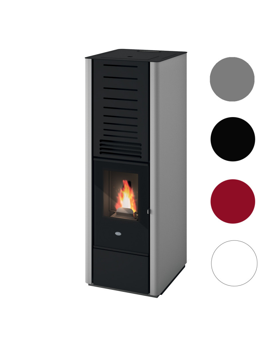 stufa-pellet-karen-eva-calor