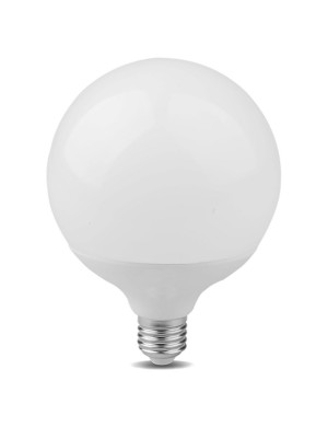 Lampadina LED Globo 120mm...