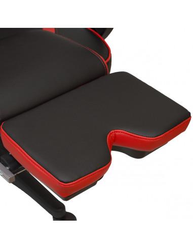 Sedia da ufficio ergonomica Gaming reclinabile con ...