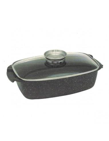 Rostiera-coperchio-vetro-evaporatore-liquidi