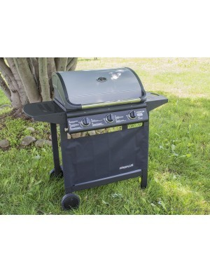 barbecue-gas-fireplus-serie-3
