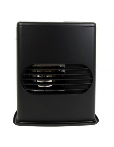stufa-laser-combustibile-liquido-eurostove-sre301
