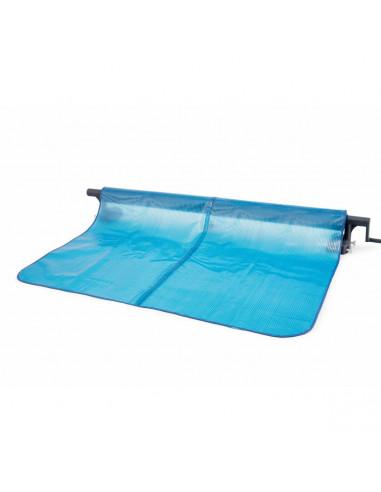 Rullo-per-copertura-solare-avvolgitore-Intex-28051