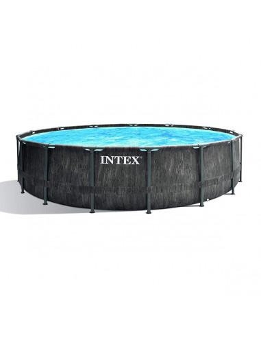 Piscina-Intex-Prism-Greywood-457xh122cm-accessori-26742