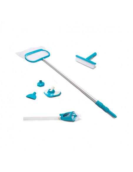 Kit-pulizia-piscine-Deluxe-Intex-28003
