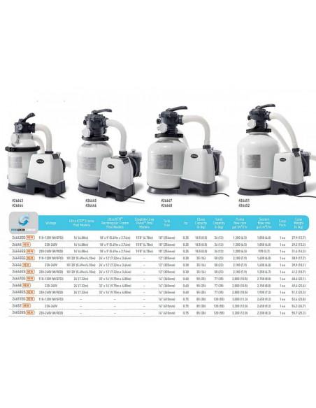 Pompa-filtro-a-sabbia-4500L-h-INTEX-26644