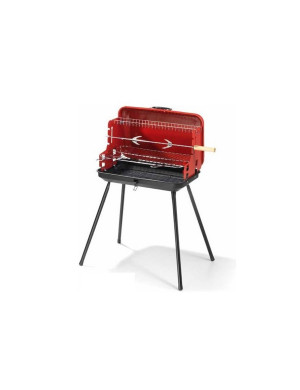 Barbecue-carbone-Ompagrill-valigetta-28-46