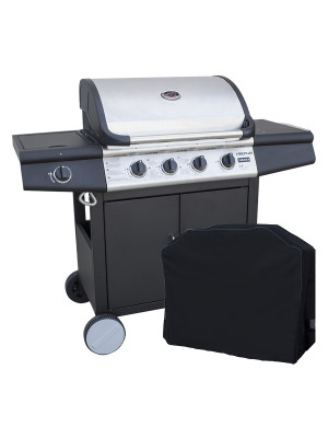 kit-barbecue-gas-fireplus-vision-4-con-cover