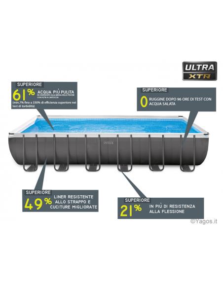 piscina-ultra-frame-xtr-732x366xh132cm-accessori-intex-26364