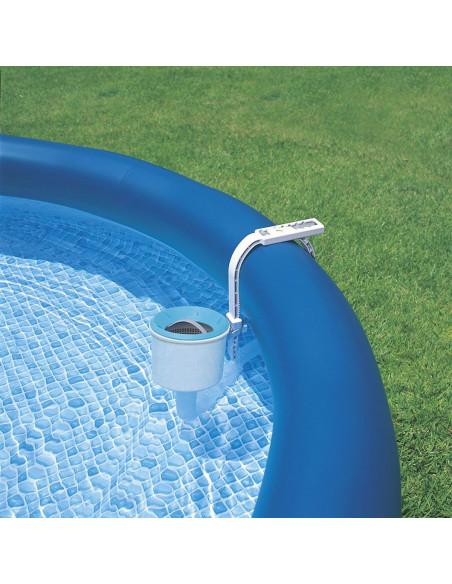 Skimmer-Deluxe-piscine-28000-Intex