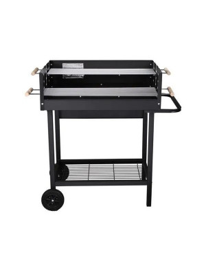 Barbecue a carbone Party Grill