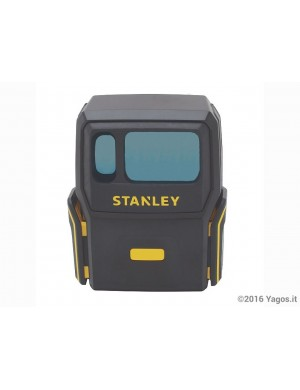 Misuratore-digitale-da-smartphone-Stanley-Smart-Measure-Pro