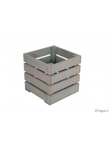 Cassetta-legno-arredo-Pircher-colore-ash-grey