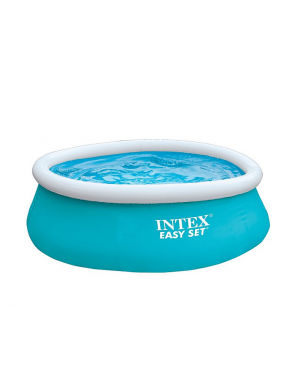 Piscina-rotonda-Intex-Easy-Set-183x51cm-My-First-28101