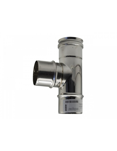 Raccordo-T-inox-AISI-316-FFM-FMM