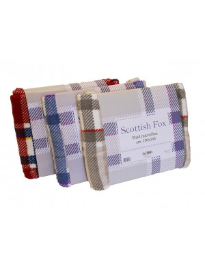 Plaid-in-microfibra-Scottish