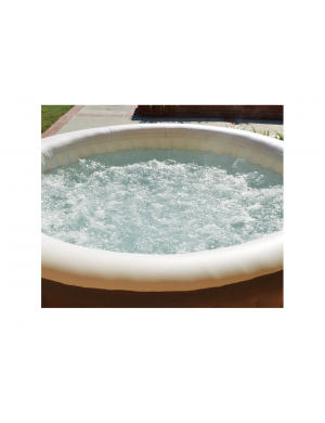 Piscina-Intex-PureSpa-Bubble-Therapy-diam-216xh71cm-28408