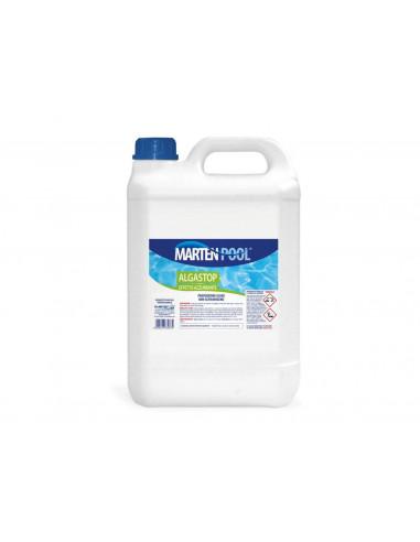 Alghicida-liquido-Marten-Algastop-antialghe