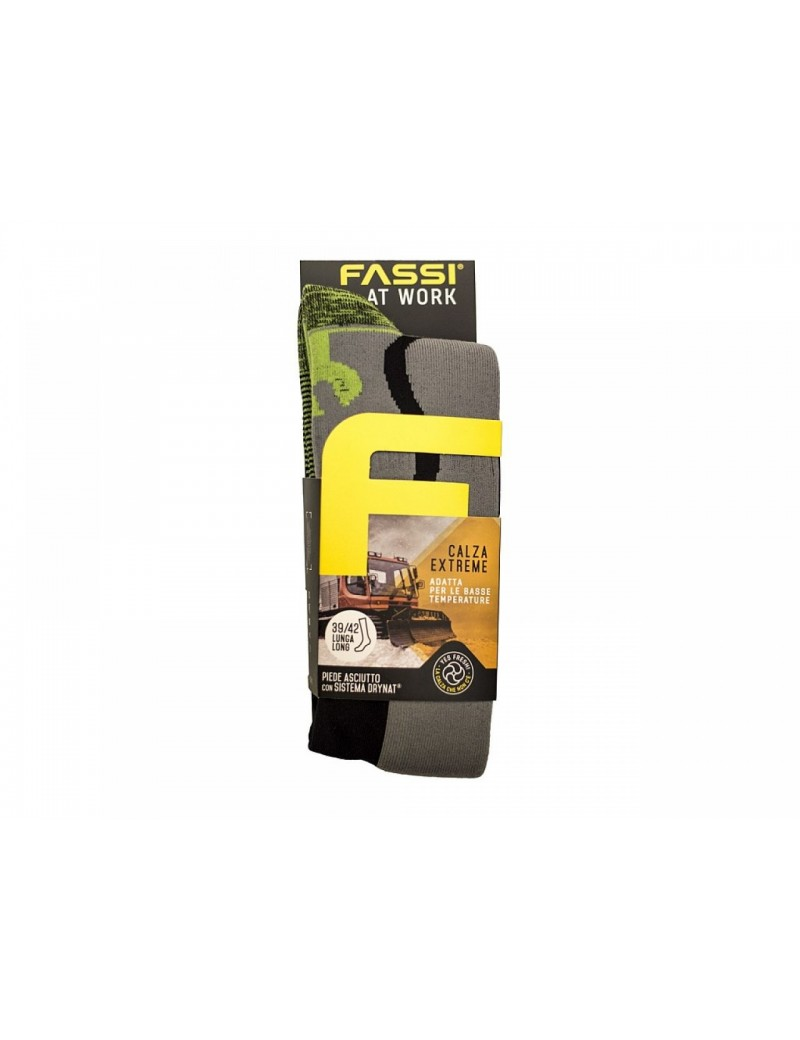 Calza-lunga-basse-temperature-YFAS019-Fassi-At-Work-Warm
