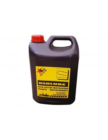 Olio-filante-raffreddante-per-catene-motoseghe-Biolube