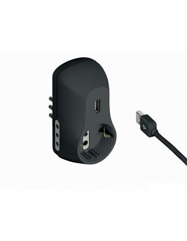 Adattatore-B3-USB--3-prese