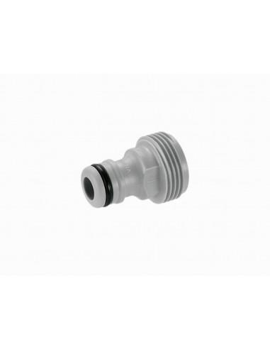 Adattatore-irrigazione-con-passo-europeo-265mm-G-3-4