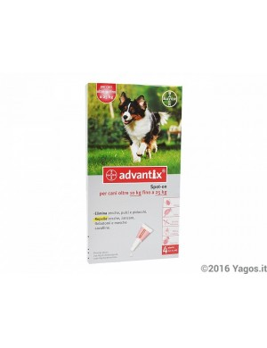 Advantix-spot-on-per-cani-da-10kg-a-25kg