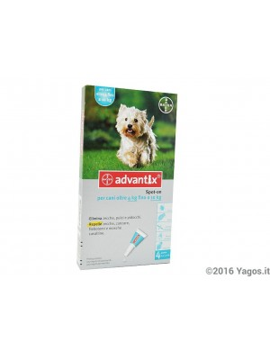 Advantix-spot-on-per-cani-da-4kg-a-10kg