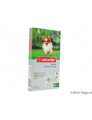 Advantix-spot-on-per-cani-fino-4-kg-