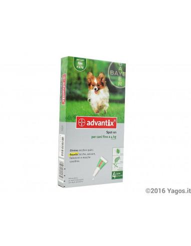 Advantix-spot-on-per-cani-fino-4-kg-