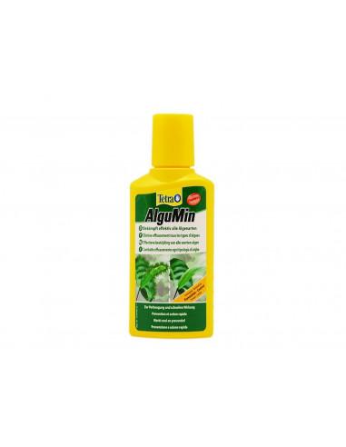 AlguMin-100-ml-T705113