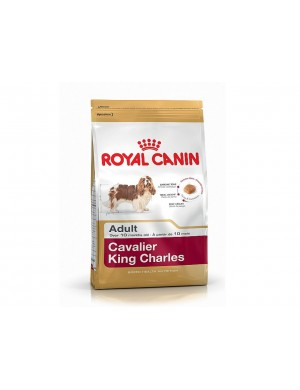 Alimento-per-cani-Cavalier-King-Charles-Adult