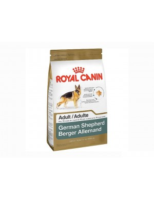 Alimento-per-cani-German-Sheperd-Adult-12kg