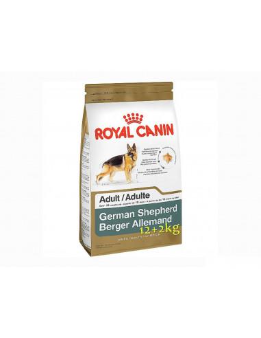 Alimento-per-cani-German-Shepherd-Adult-122kg-omaggio