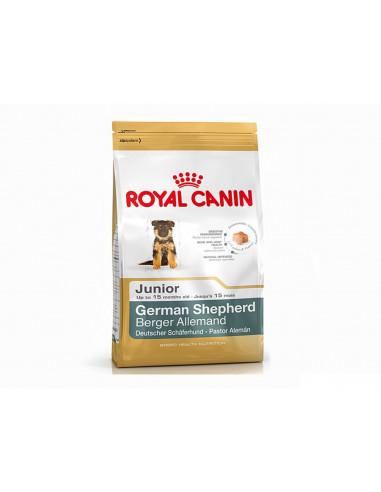 Alimento-per-cani-German-Shepherd-Junior