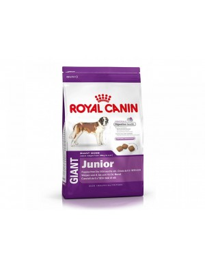 Alimento-per-cani-Giant-Junior