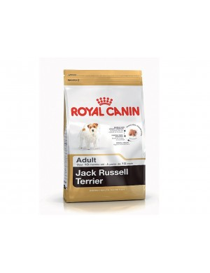 Alimento-per-cani-Jack-Russell-Terrier-Adult